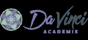 DaVinci Academie